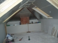 loft-conversion-getting-there