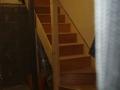 46-loft-stairs