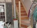 49-loft-stairs-and-understairs-area