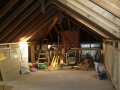loft-conversion-tidy-at-night